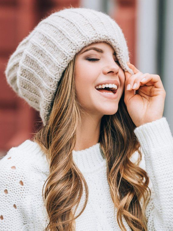 winter beanies for women-min