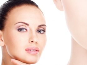 All about Skin Brightening, Lightening & Whitening