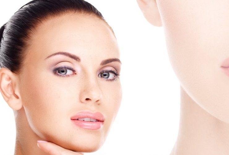 All about Skin Brightening, Lightening & Whitening