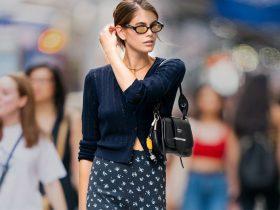 Cardigan fashion for women