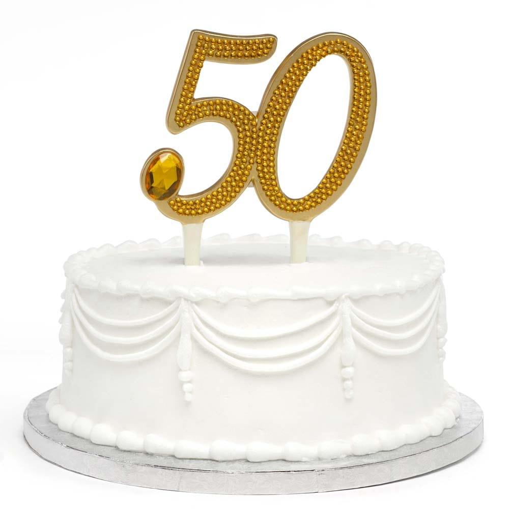 Midnight Cake for anniversary-min
