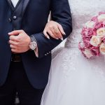 Tips To Organize The Perfect Wedding Event-min