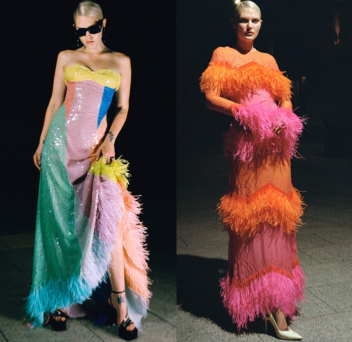 Feathers fashion 2020-min