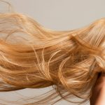 Hair Care Tips for Beautiful & Lustrous Hair Growth