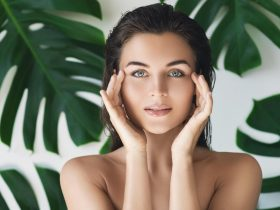 Lifestyle Skin Care Tips