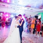 Ways to Stretch Your Wedding Budget