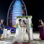 Tips for Brides When Planning a Dubai Wedding