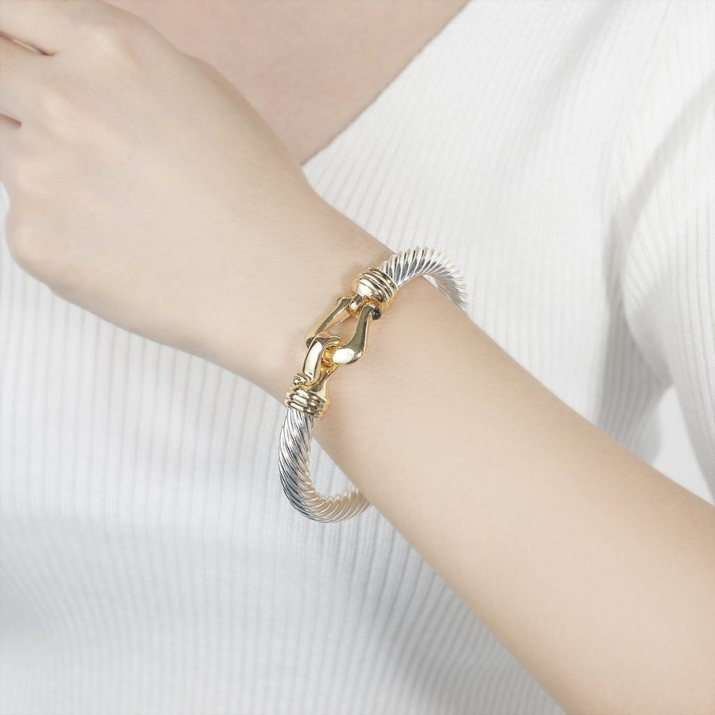 bracelet Designer Brand