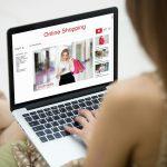 5 Ways to Shop Smart Online
