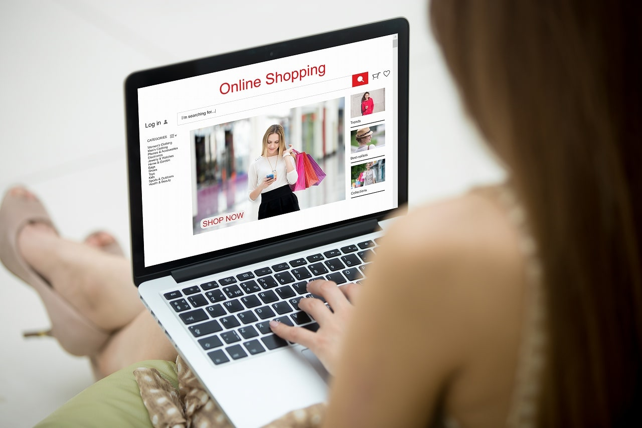5 Ways to Shop Smart Online