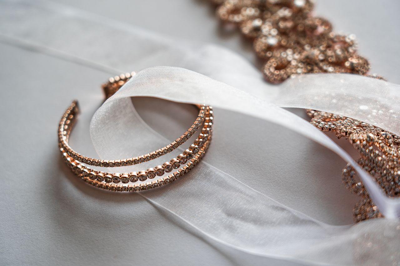 Original Jewelry Storage Ideas (1)