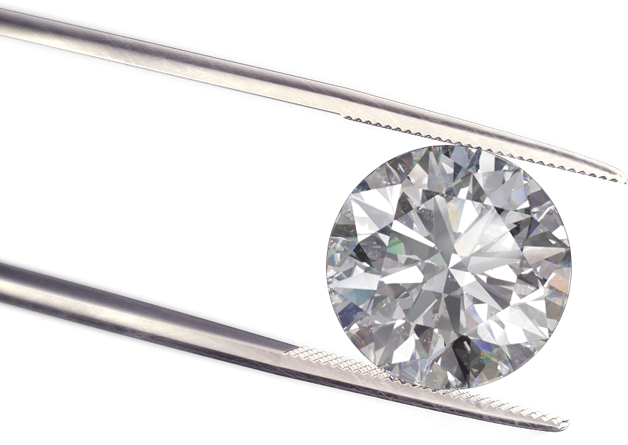 High-Quality Diamonds