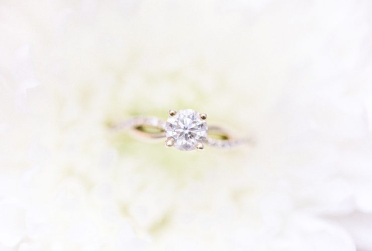 Is There A Best Time To Buy An Engagement Ring