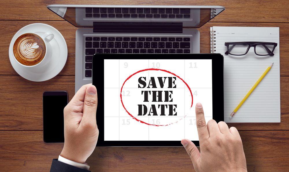 Save the Original Date