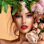 Hemp Flower for Skincare
