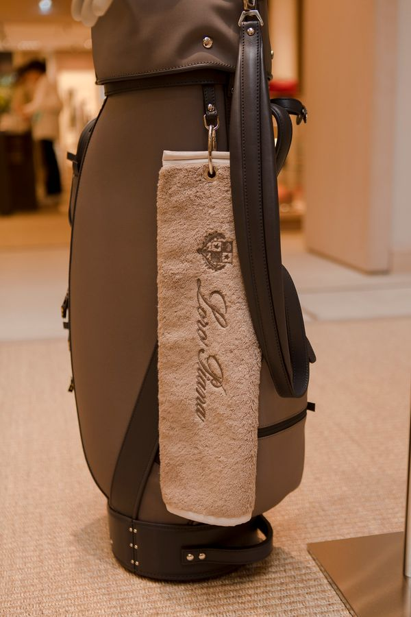 Loro Piana BackPack fashion