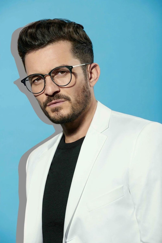 Orlando Blooms Fashion Promo