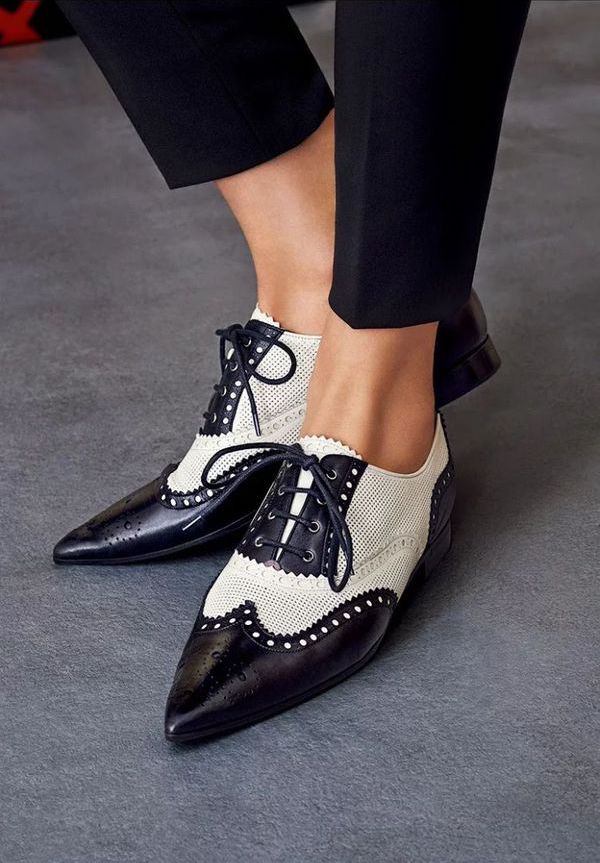 gucci lace up shoes 1