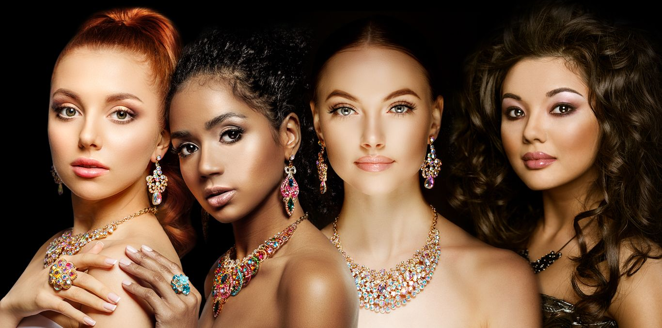 6 Tips to Take Care of Your Fine Jewelry