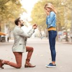 Engagement Rings for your Significant Other