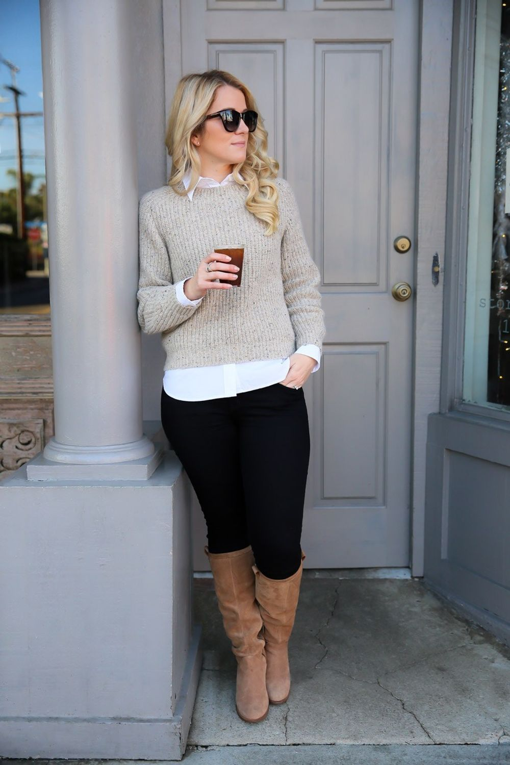 Mix It Up With Layers