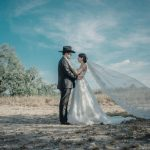 Things You Need To Know About Wedding Veils