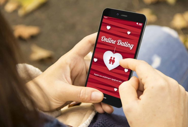 Things to Know Before You Start Dating Online