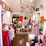 How to Find What You Need On Irish Online Fashion Boutiques