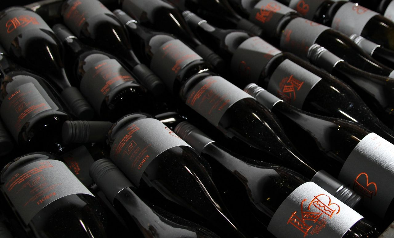 Useful Essential Wine Storage Tips From Wine Connoisseurs