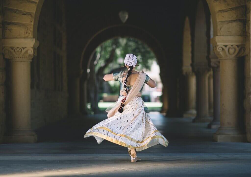 wedding guest dresses for sangeet