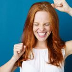 Confidence-Boosting Beauty Tips