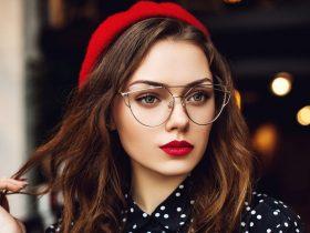 Same Day Glasses