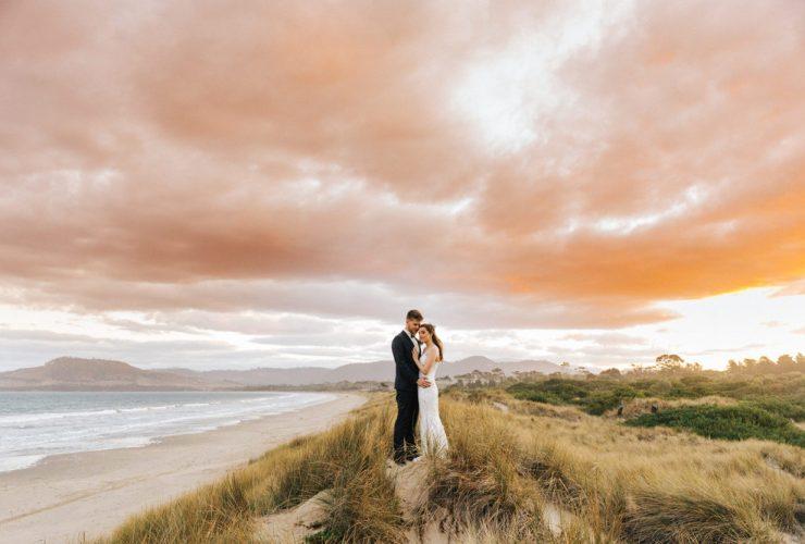 Wedding Venue Hobart