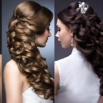 10 Quick Tips for a Perfect Hairstyle