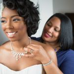 6 Self Care Guides For Brides To Be 1