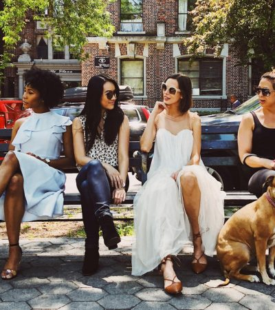 How Your Star Sign Reflects Your Style