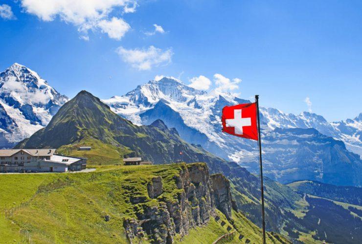 Swiss Luxury Watch Brands For Women