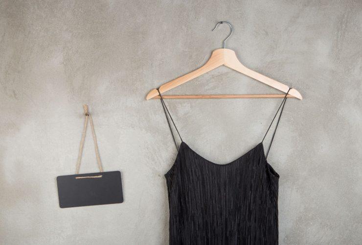 Fashion Finance