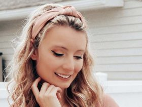 Tips for Styling Headbands