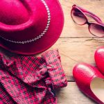 Trendy Summer Apparel for Chic Women