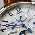 3 Watches That Wont Get Out of Style