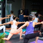 Best Outfit Picks to Wear for Your Yoga Class
