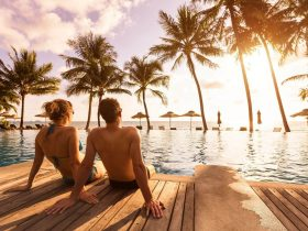 Great Ways to Save for a Much-Needed Vacation